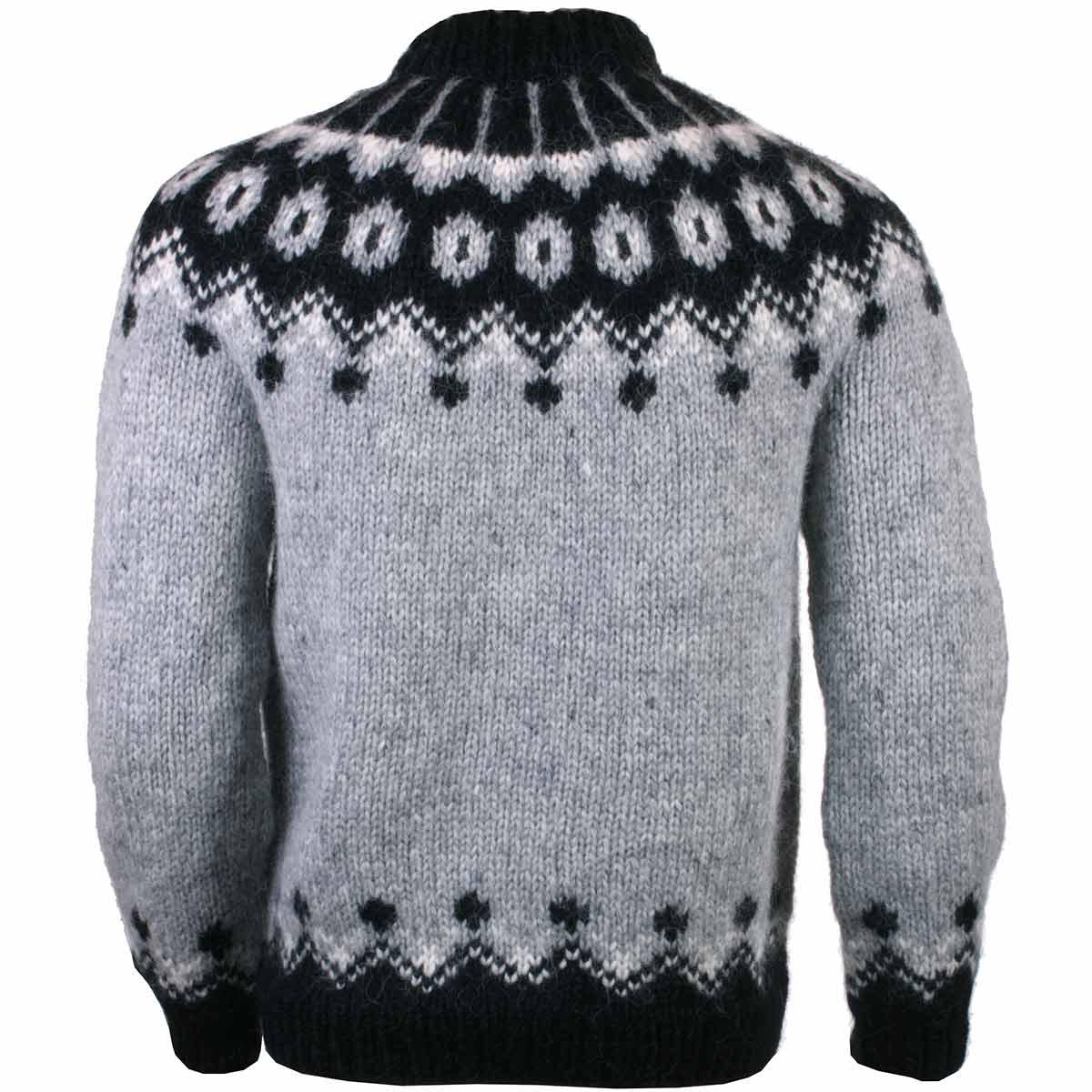 IJsland trui kopen? | BESLIST.nl | Lage prijs