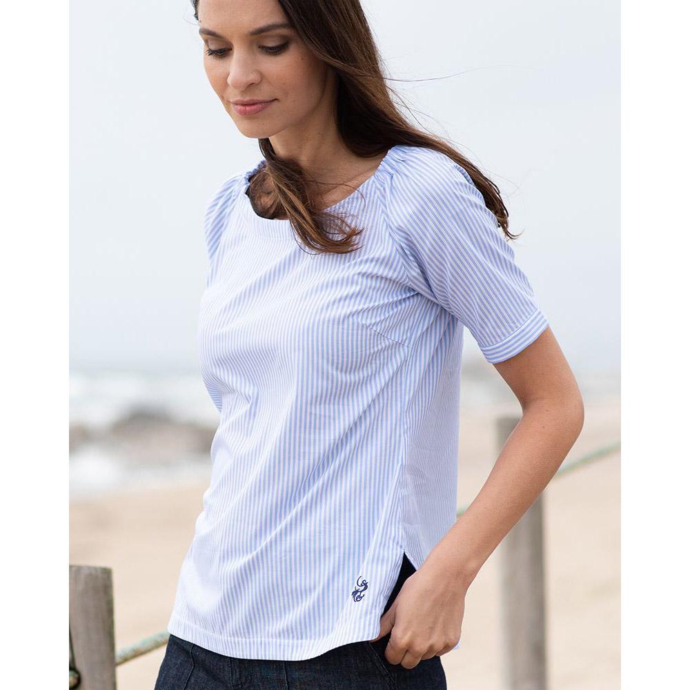 364ed9db3776b3 Nieuw! Duurzame biologische fair trade kleding